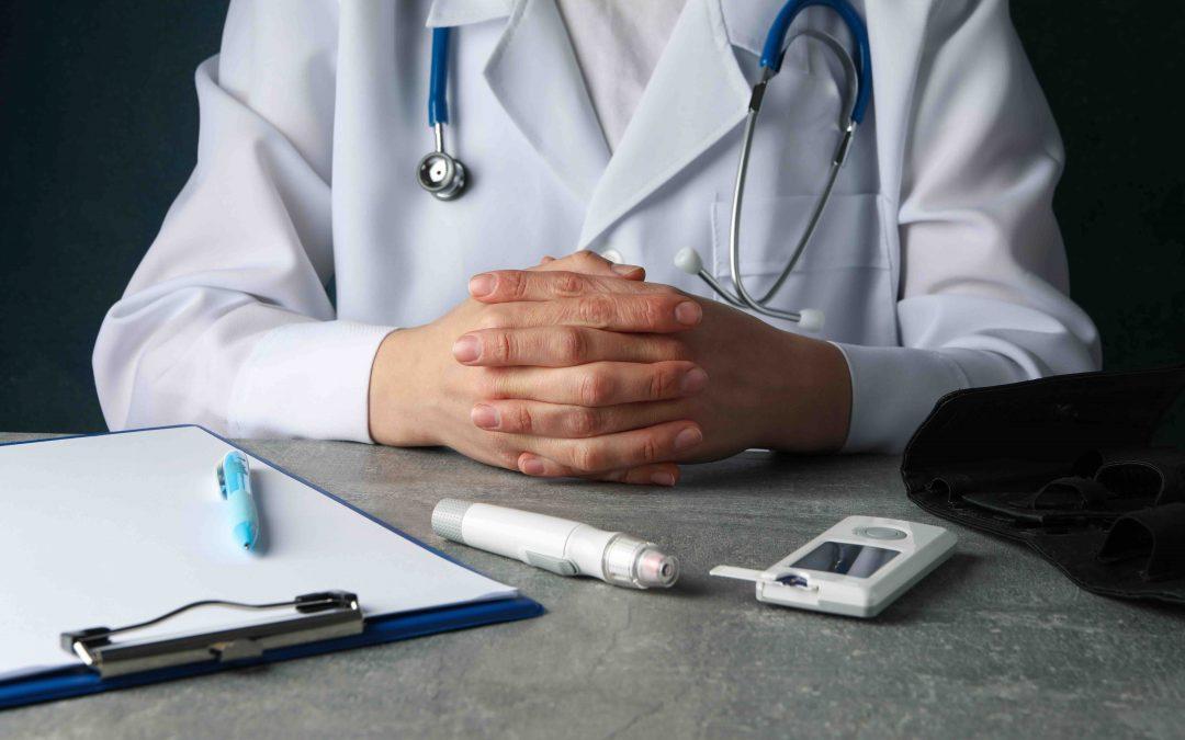 Diabetes: Types, Symptoms, And Treatments